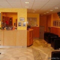 Отель Rila Budapest Венгрия, Будапешт - 3 отзыва об отеле, цены и фото номеров - забронировать отель Rila Budapest онлайн интерьер отеля