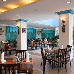 Pegasos Royal Hotel Турция, Аланья - отзывы, цены и фото номеров - забронировать отель Pegasos Royal Hotel - All Inclusive онлайн питание фото 2