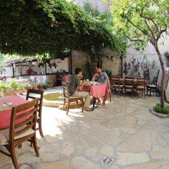 Tuncay Pension Турция, Сельчук - отзывы, цены и фото номеров - забронировать отель Tuncay Pension онлайн питание фото 2