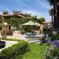 Отель Milo Santa Barbara фото 10