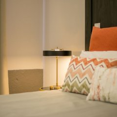 Отель Casa das Arcadas Португалия, Понта-Делгада - отзывы, цены и фото номеров - забронировать отель Casa das Arcadas онлайн удобства в номере