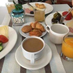 Отель Pyramos Кипр, Пафос - 5 отзывов об отеле, цены и фото номеров - забронировать отель Pyramos онлайн фото 3