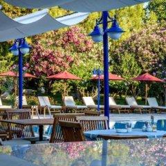 Marphe Hotel Suite & Villas Турция, Датча - отзывы, цены и фото номеров - забронировать отель Marphe Hotel Suite & Villas онлайн фото 20