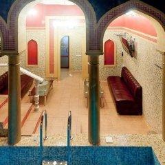 Гостиница Грезы в Омске 2 отзыва об отеле, цены и фото номеров - забронировать гостиницу Грезы онлайн Омск фото 3