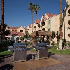 Отель Holiday Inn Club Vacations: Las Vegas at Desert Club Resort фото 6