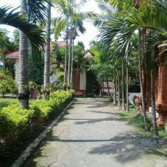 Aung Mingalar Hotel фото 7