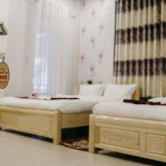 Отель Levit'ss Далат комната для гостей фото 5