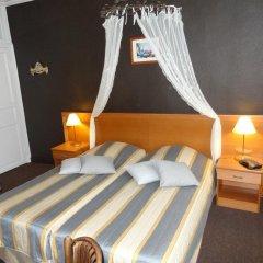 Отель B&B An Officers House Бельгия, Брюгге - отзывы, цены и фото номеров - забронировать отель B&B An Officers House онлайн комната для гостей фото 4
