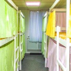Гостиница Konkovo Hostel в Москве 7 отзывов об отеле, цены и фото номеров - забронировать гостиницу Konkovo Hostel онлайн Москва фото 2