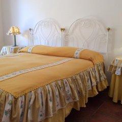 Отель B&B Dolce Casa Италия, Сиракуза - отзывы, цены и фото номеров - забронировать отель B&B Dolce Casa онлайн детские мероприятия