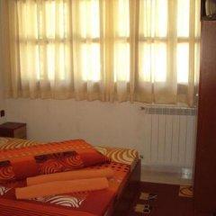Mario Hotel & Complex Сандански комната для гостей фото 5