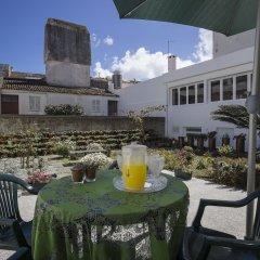 Отель Casa do Campo de São Francisco Понта-Делгада фото 5
