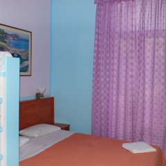 Hotel Diethnes in Athens, Greece from 52$, photos, reviews - zenhotels.com guestroom photo 3