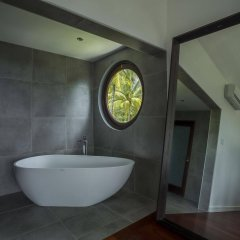 Отель Cocosan Villa ванная фото 2