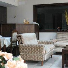 Отель Kayiboyu Otel Анкара интерьер отеля