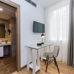 Отель Suite Home Pinares Испания, Сантандер - отзывы, цены и фото номеров - забронировать отель Suite Home Pinares онлайн удобства в номере