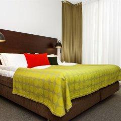 Отель Elite Hotel Ideon, Lund Швеция, Лунд - отзывы, цены и фото номеров - забронировать отель Elite Hotel Ideon, Lund онлайн комната для гостей фото 4