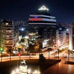 Movenpick Hotel Izmir фото 5