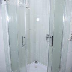 Хостел KaTun ванная фото 2