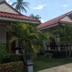 Отель Hana Lanta Resort Таиланд, Ланта - отзывы, цены и фото номеров - забронировать отель Hana Lanta Resort онлайн фото 20