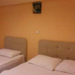 Haluk Hotel Турция, Орен - отзывы, цены и фото номеров - забронировать отель Haluk Hotel онлайн детские мероприятия
