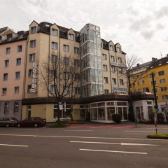 Photo of Hotel Residenz Düsseldorf