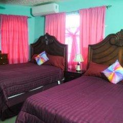 Отель Eagles Nest Ямайка, Монтего-Бей - отзывы, цены и фото номеров - забронировать отель Eagles Nest онлайн детские мероприятия фото 2
