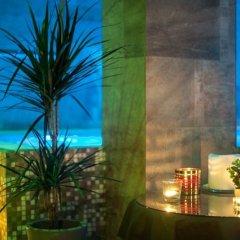 Hotel Costazzurra Museum & Spa Агридженто вид на фасад