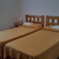 Отель Casa de Huespedes Cuenca Испания, Мадрид - отзывы, цены и фото номеров - забронировать отель Casa de Huespedes Cuenca онлайн фото 9