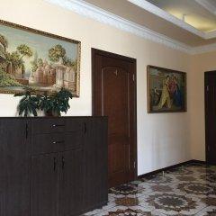 Гостиница Welcome to Dnepropetrovsk интерьер отеля фото 2
