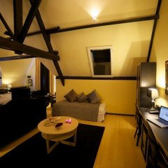 Отель Floris Hotel Bruges Бельгия, Брюгге - 7 отзывов об отеле, цены и фото номеров - забронировать отель Floris Hotel Bruges онлайн интерьер отеля