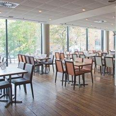 Отель Scandic Simonkentta Хельсинки помещение для мероприятий фото 2