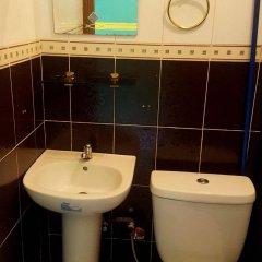 Отель JORIVIM Apartelle Филиппины, Пасай - отзывы, цены и фото номеров - забронировать отель JORIVIM Apartelle онлайн ванная фото 2