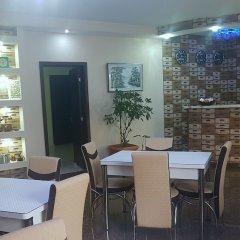 Отель Stal Грузия, Тбилиси - 1 отзыв об отеле, цены и фото номеров - забронировать отель Stal онлайн питание фото 2