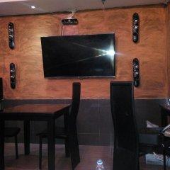True Hostel & Lounge интерьер отеля фото 2