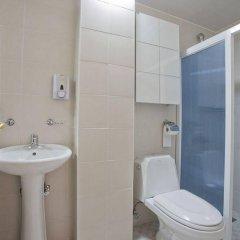 Отель Stay in GAM Южная Корея, Сеул - отзывы, цены и фото номеров - забронировать отель Stay in GAM онлайн ванная