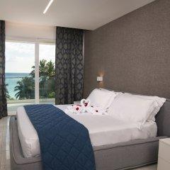 Отель Boca Beach Residence комната для гостей фото 2