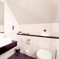 Clarion Collection Hotel Skagen Brygge ванная фото 2