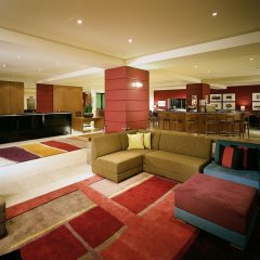 Отель K+K Hotel Maria Theresia Австрия, Вена - 3 отзыва об отеле, цены и фото номеров - забронировать отель K+K Hotel Maria Theresia онлайн детские мероприятия