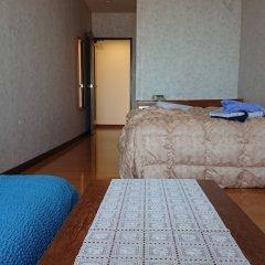 Отель Marine Blue Yakushima Якусима спа