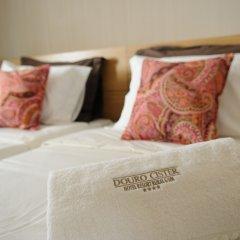 Douro Cister Hotel Resort Rural & Spa Байао комната для гостей фото 2