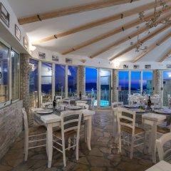Отель Spa Resort Becici гостиничный бар