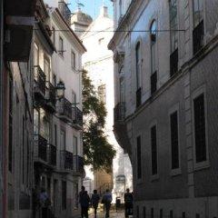 Inn Possible Lisbon Hostel фото 19