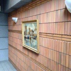 Отель Marine Hotel Shinkan Япония, Порт Хаката - отзывы, цены и фото номеров - забронировать отель Marine Hotel Shinkan онлайн сауна