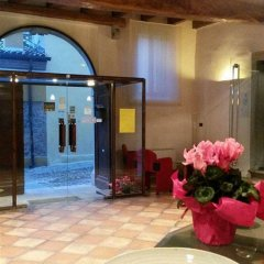 Отель Venetian Hostel Италия, Монселиче - отзывы, цены и фото номеров - забронировать отель Venetian Hostel онлайн фото 2