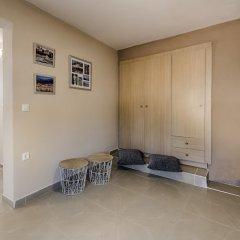 Апартаменты Centrale apartment Old Town Родос помещение для мероприятий