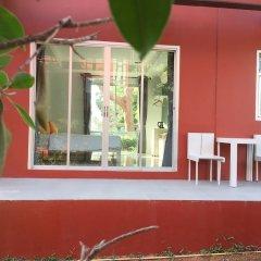 Foresta Boutique Resort & Hotel детские мероприятия