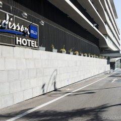 Radisson Blu Es. Hotel, Rome Рим