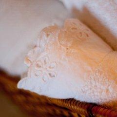 Отель Гостевой Дом Dar tal-Kaptan Boutique Maison Мальта, Гасри - отзывы, цены и фото номеров - забронировать отель Гостевой Дом Dar tal-Kaptan Boutique Maison онлайн ванная фото 2