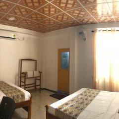 Отель Ran Rasa Guest комната для гостей фото 3